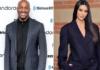 van-jones-kim-kardashian-celebrity-sugar